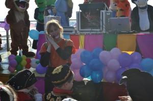feste in piazza 2