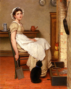 her-first-place-george-dunlop-leslie