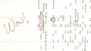 Wow_signal-770x435